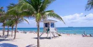1400-fort-lauderdale-fl-lifeguard.imgcache.rev1409166070089.web